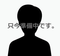 代表取締役 瀧本英樹
